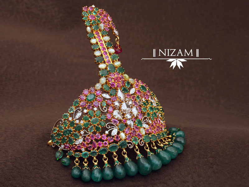 Geetjewels_nizam_collections