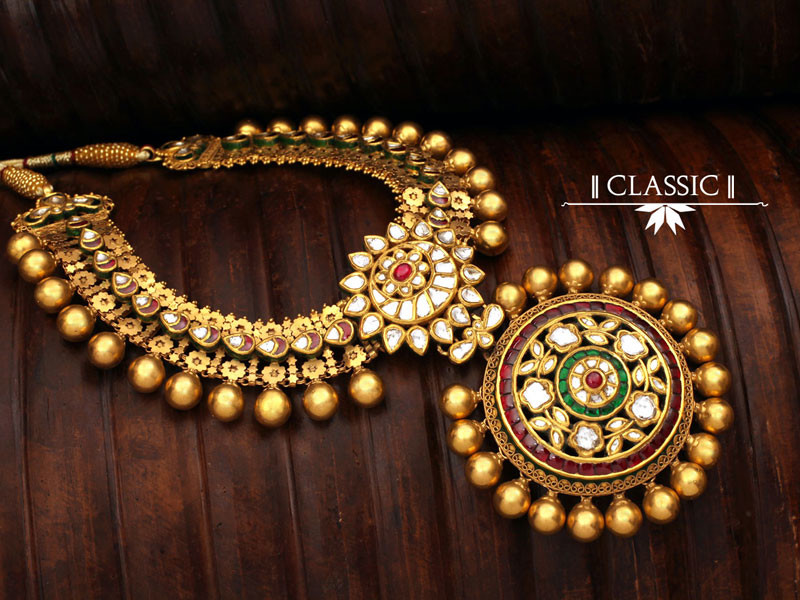 Geetjewels_classic_collections