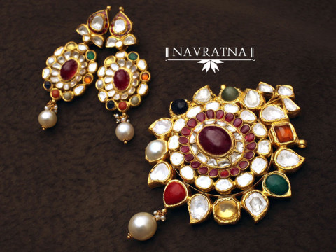 Geetjewels_Navaratna_collections.jpg