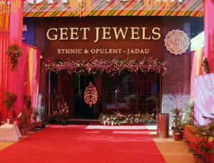 NEW SHOWROOM IN JAIPUR