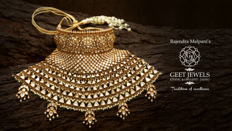 geetjewels-blog-oct-01