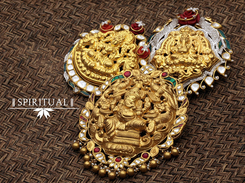 geet jewels spiritual