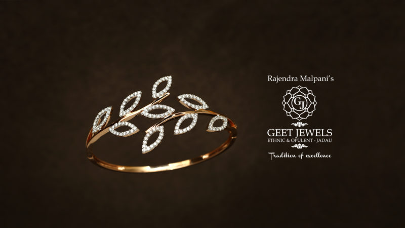 fb-blog-3-geetjewels